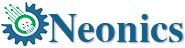 neonics