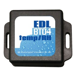 Data Logger BT04