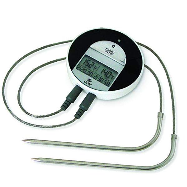 เครื่องวัดอุณหภูมิและความชื้นแบบดิจิตอล-CDN-BT482