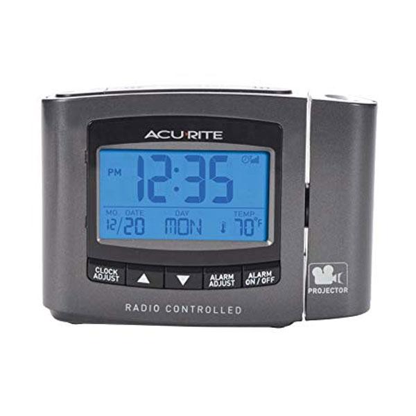 เครื่องวัดอุณหภูมิและความชื้นแบบดิจิตอลAcuRite-13239A1
